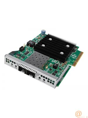 CISCO UCS VIC1227 VIC MLOM   SYST