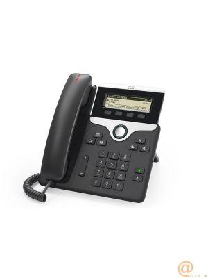 UC PHONE 7811                  PERP