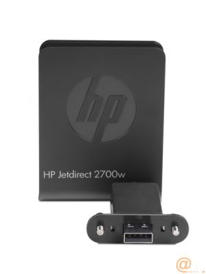 HP JETDIRECT 2700W     CTLR