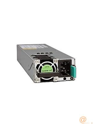 1600W Common Re Pwr Spp FXX1600PCRPS Sng