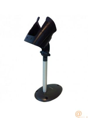 STAND HANDS-FREE STD-9000  PERP