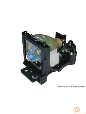 Go Lamp for OPTOMA SP.70201GC01 UHP