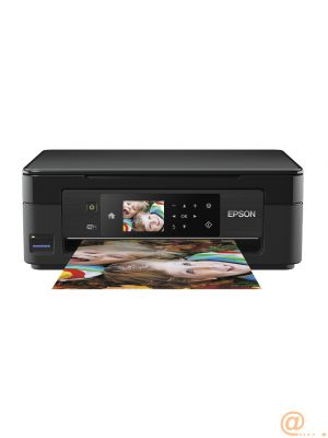 EXPRESSION HOME XP-442   MFP