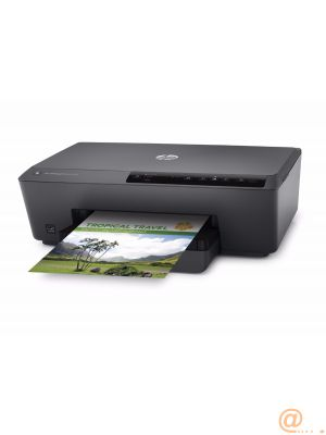 IMPRESORAS DE INYECCION DE TINTA HP INC HP OFFICEJET 6230 EPRINTER (40)