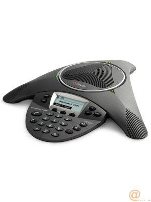 SOUNDSTATION: IP 6000 (SIP)