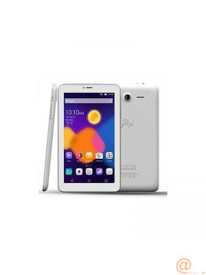 TABLET ALCATEL PIXI 3 3G 7IN SYST