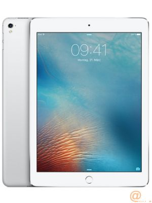 iPad Pro/9.7'' 256GB cell Silver