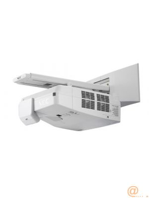 UM301Wi MULTI-TOUCH PROJECTOR