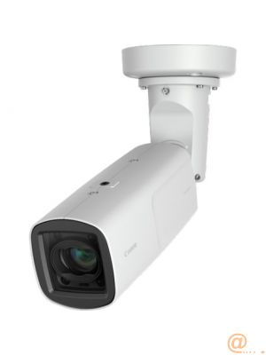 CANON NETWORK CAMERA VB-H760VE CAM
