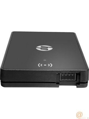 HP USB Universal Card Reader