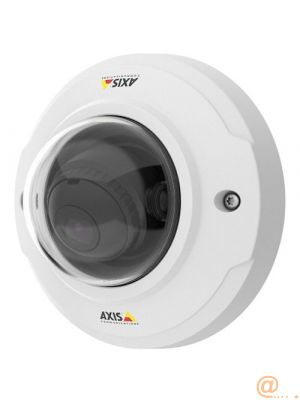 AXIS M3046-V 1.8MM     CAM