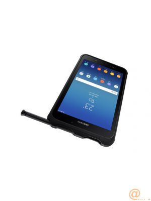 SAMSUNG TAB ACTIVE PENT 2 WIFI SYST