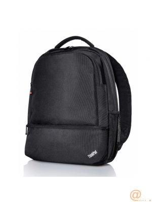THINKPAD ESSENTIAL BACKPACK  ACCS