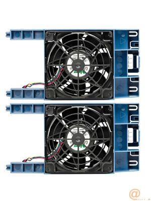ML30 GEN9 FRONT PCI FAN KIT  CPNT