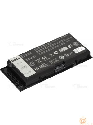 9 Cell Primary Battery 97Whr Simplo Cu