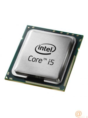 CORE I5-3470T 2.90GHZ    CHIP