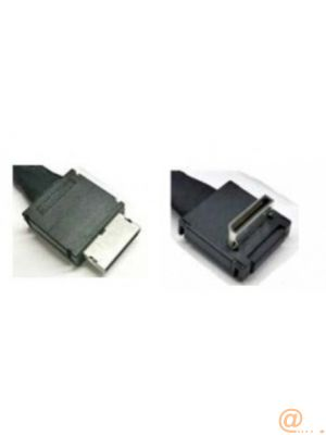 CABLE KIT AXXCBL470CVCR    ACCS