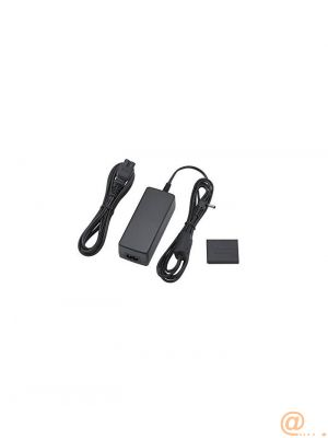 ACK-DC40 AC ADAPTER KIT    ACCS