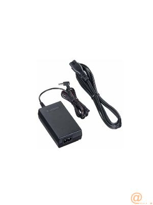 CA-570 POWER ADAPTER     ACCS
