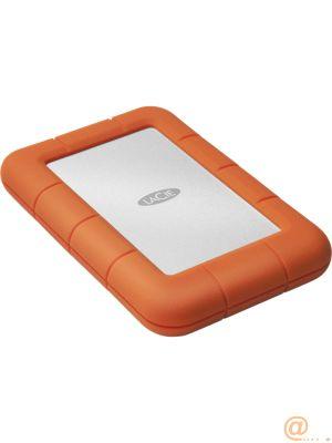 4TB HDD RUGGED MINI USB3.0   EXT