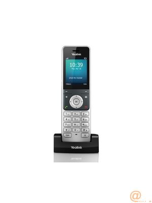 GRIP FOR W56P IP DECT WITH PSU ACCS
