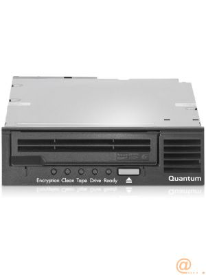 LTO-6 TAPE DRIVE HH EXT.   INT