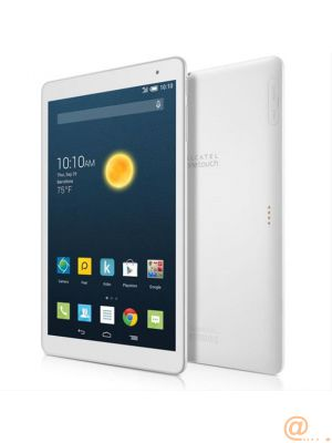 TABLET ALCATEL POP LTE 10IN  SYST
