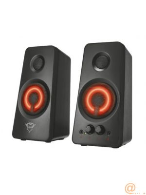 GXT TYTAN 2.0 SPEAKER WITH LED SPKR