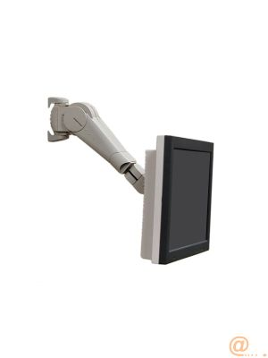 400 SERIES WALL MOUNT LCD ARM  ACCS