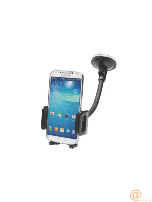 Universal Windscreen for SmartPhone - Universal Windscreen for SmartPhone
