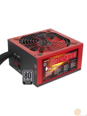 Power Supply MPVU750 750W 13.5cm Fan