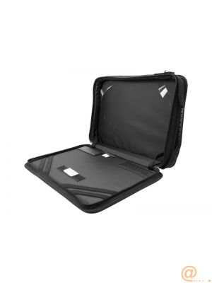 Utility Chromebook Case 11'' NO POC BK/GY