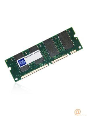 MODULO MEMORIA 128 MB 3500/3600