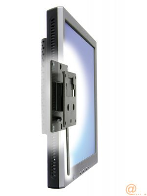 FX 30 WALL MOUNT FOR MONITORS UACCS
