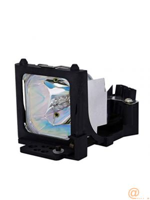 Lamp ModulefHitachi cps220 prjctr cpx270