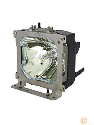 Lamp Mod f Hitachi cpx980/985 Projs UHP