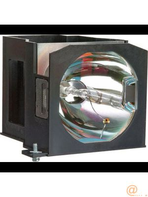 Lamp f Pana pt-l797vxe/pxe/pxel 1unit