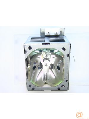 Lamp f Sanyo plc-300mb/plc-220PB Projs