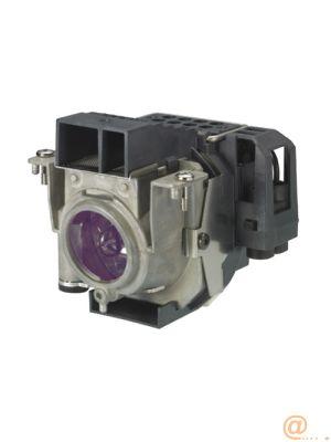 Lamp Mod f NEC np60 Proj
