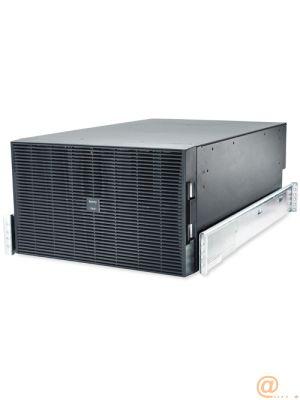 APC Batería para aumento de Autonomía - Torre/Rack 6U - 192V - Ácido de plomo