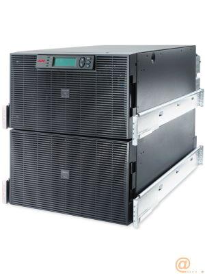 APC Smart-UPS RT 20KVA - On Line - 16kW