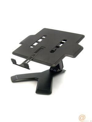 33-334-085/Neo-Flex Nbook Prj Lift Stand