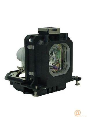 Lamp f Sanyo PLV-Z3000 Proj UHP