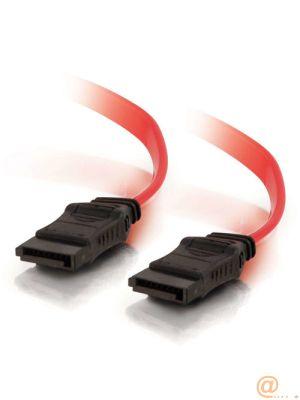 Cbl/1M 7-PIN Serial ATA Device