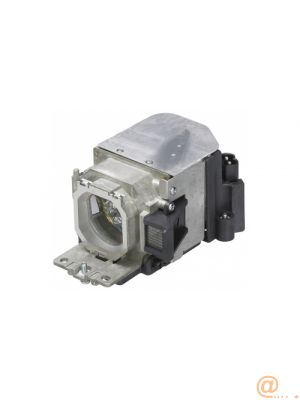 LMP-D200/Spare Lamp f VPL-DX10/11/15 UHP