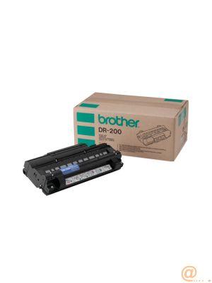 Brother Fax-Serie: 8000P, 8050P, 8060P, 8200P, 8250P, 8650P, 9500 Tambor, 20.000 Páginas