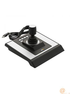 AXIS T8310 CONTROL BOARDModular control