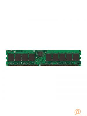 Mem/2GB DRAM 1 DIMM f Cisco 1941
