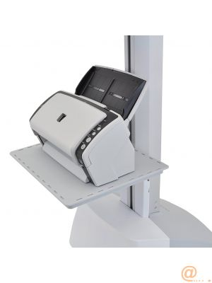 97-540-053/Large Utility Shelf