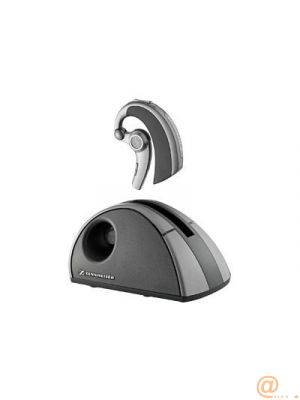 VMX OFFICE/Headset Bluetooth for Office
